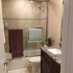 2017-01-03-bathroom-06