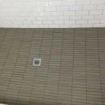 2017-01-03-bathroom-08