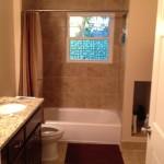 North Florida Bathroom Remodeling