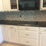 Kitchen Remodeling Jacksonville FL