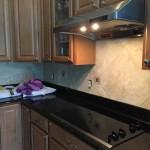 Kitchen Remodeling Orange Park FL