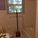 Jacksonville Bathroom Remodeling