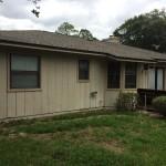 Jacksonville FL House Remodeling
