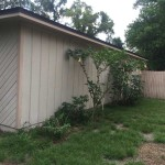 Siding Replacement Jacksonville FL