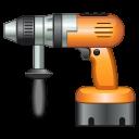 icon-drill