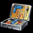 icon-tool-kit