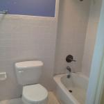 Bathroom Remodel Orange Park FL