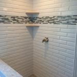 Bathroom remodeling Jacksonville FL